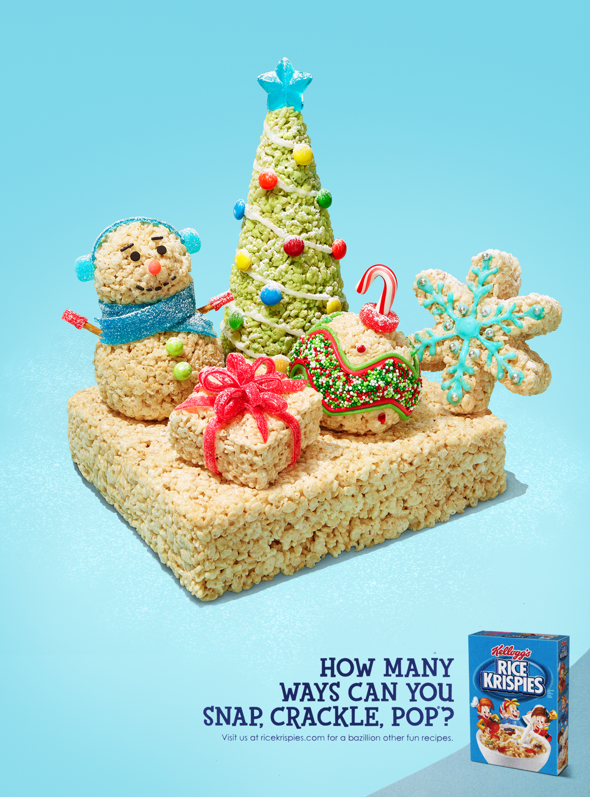 1529_RiceKrispies_HolidayAd_W