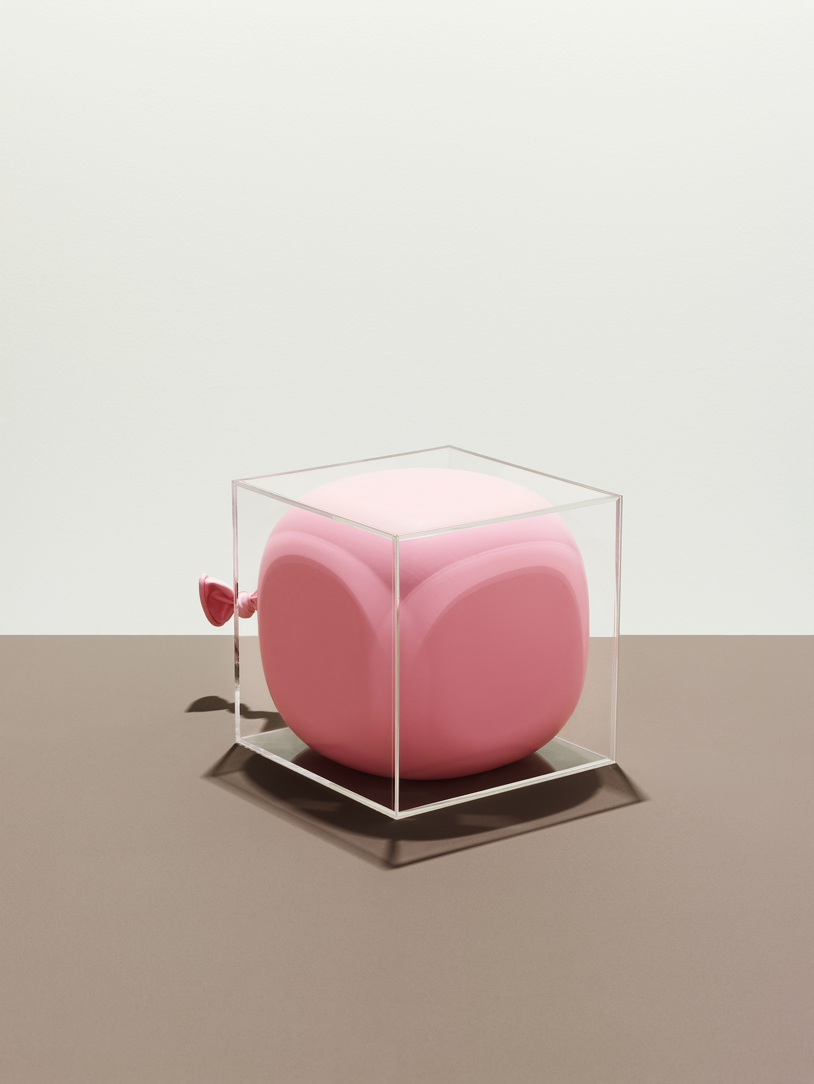 1731_Think_Money_Balloon_Cube_Final_web