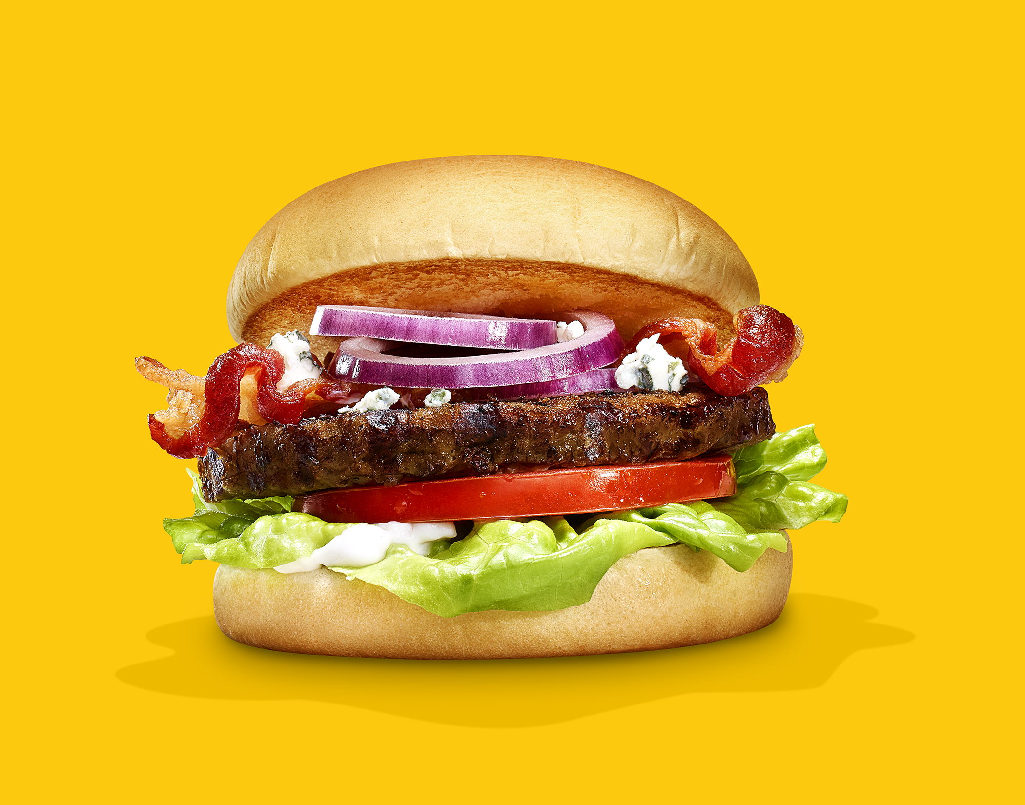 1803_Ball_Park_Hamburger_Blue_Bacon_Final_YBG2