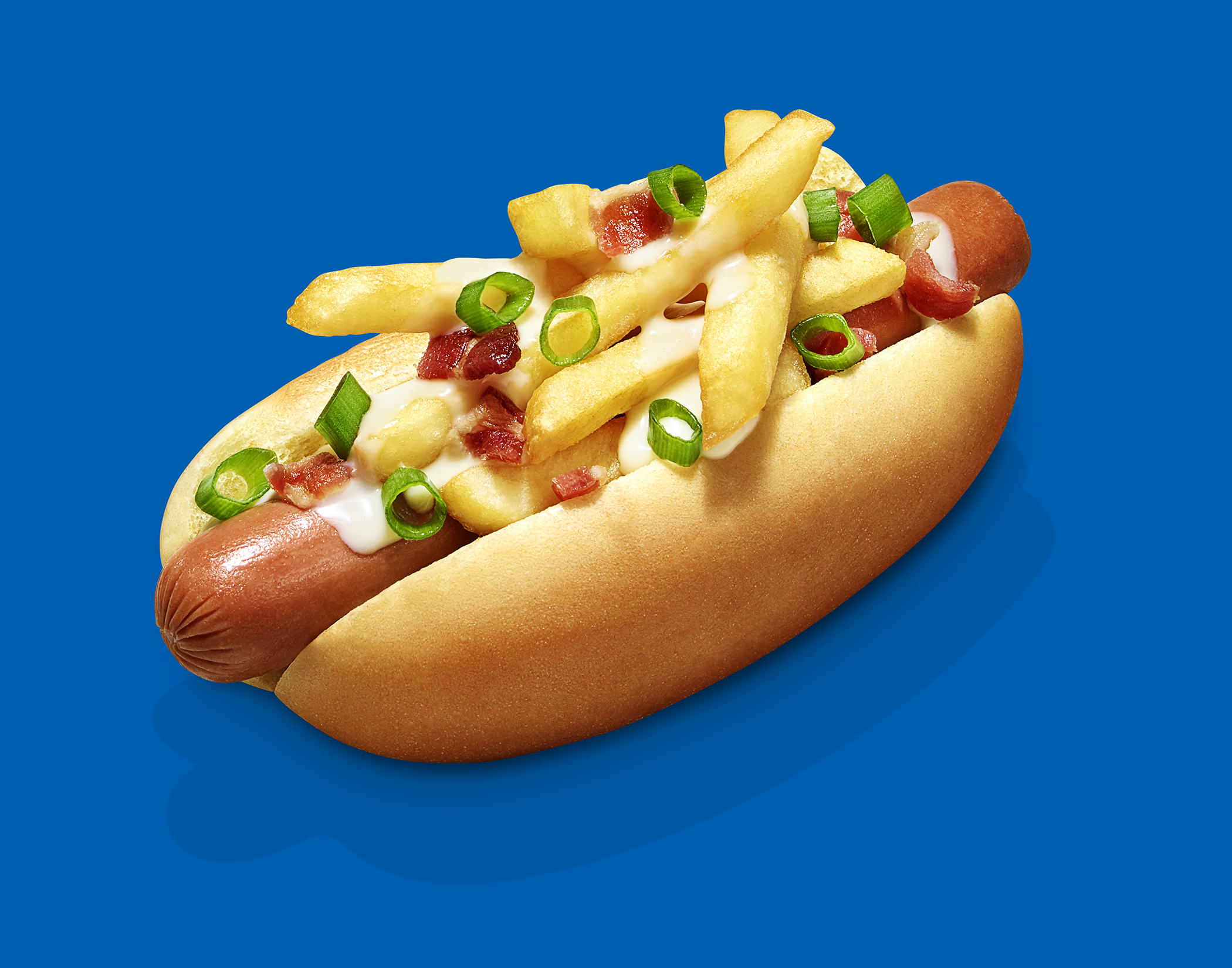 1803_Ball_Park_Hot_Dog_Loaded_Fry_0536_Final_V2