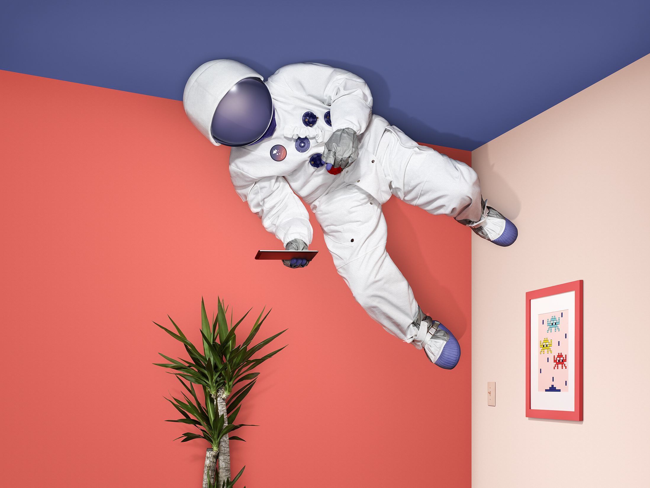 1817_Starry_Astronaut_Flat_Final_Web
