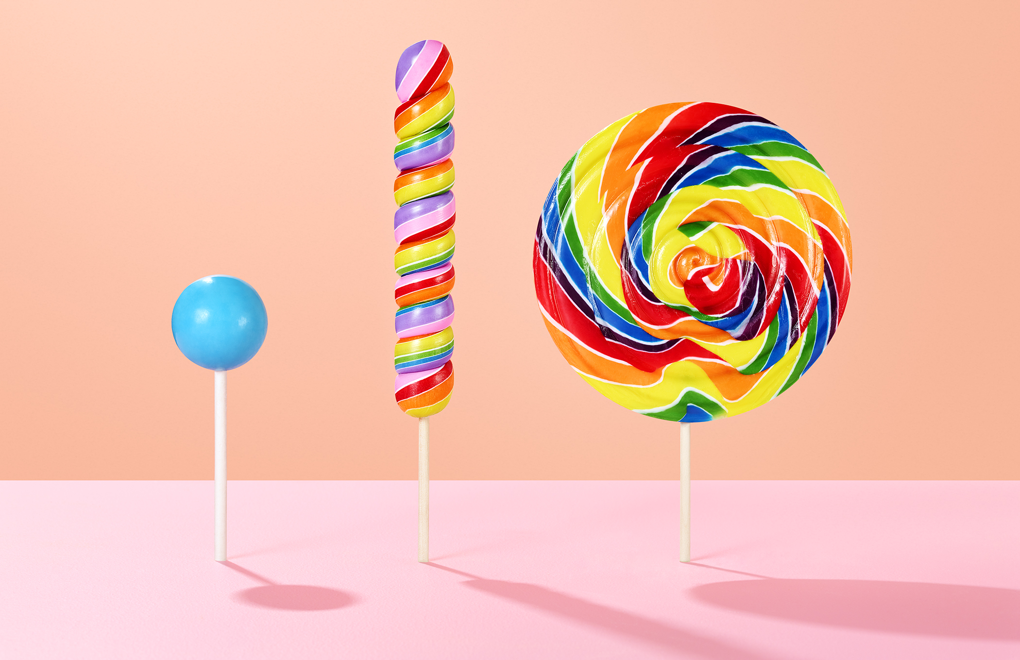 1819_HBR_Lollipops_Final_Web