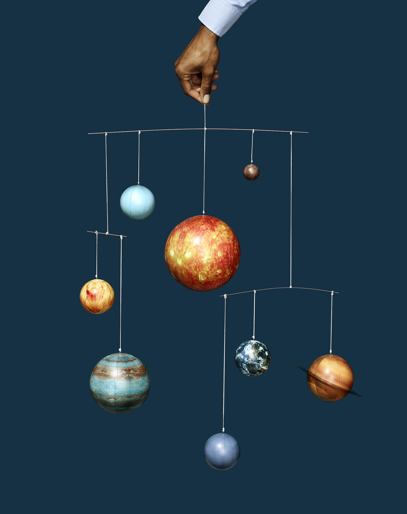 1825_Think_Money_Planets_Final_Web