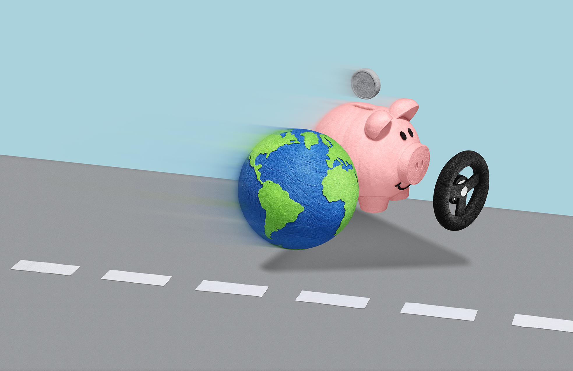 1906_Waze_Piggy_Bank_Planet_Main_Final_web