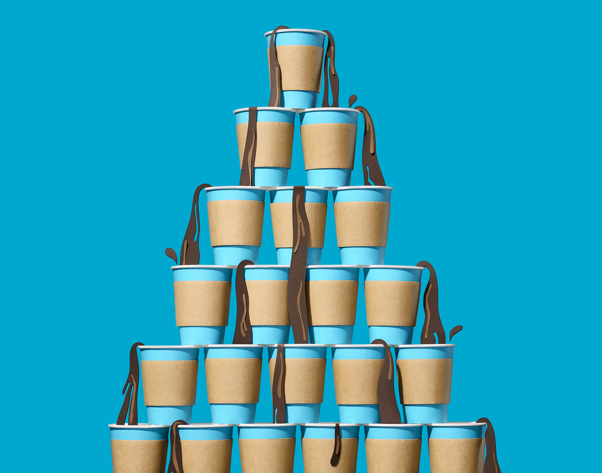 2001_SOFI_Coffee_Cups_Flat_Final