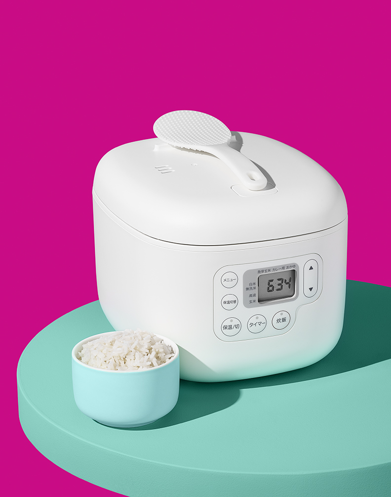2005_Fortune_Rice_Cooker_Finalinsta