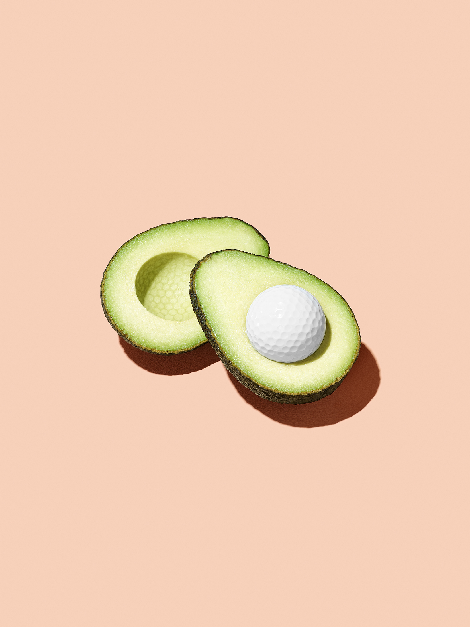 2009_Golf_Digest_Avocado_01_Helicon_working_preview