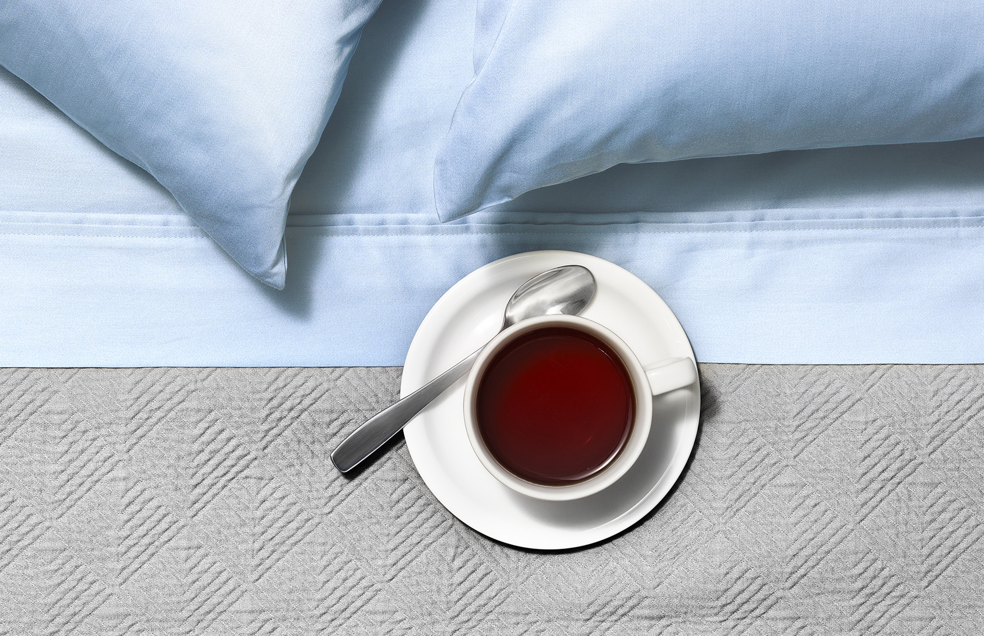 C-000500-01-065_COFFEE-BED_Final_web